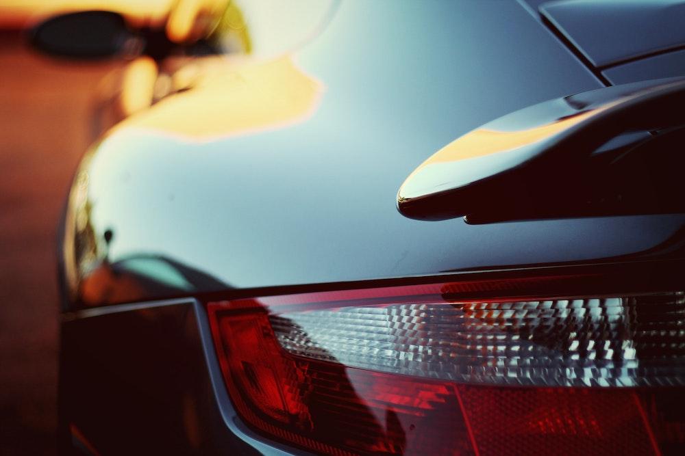 car insurance Stonington IL