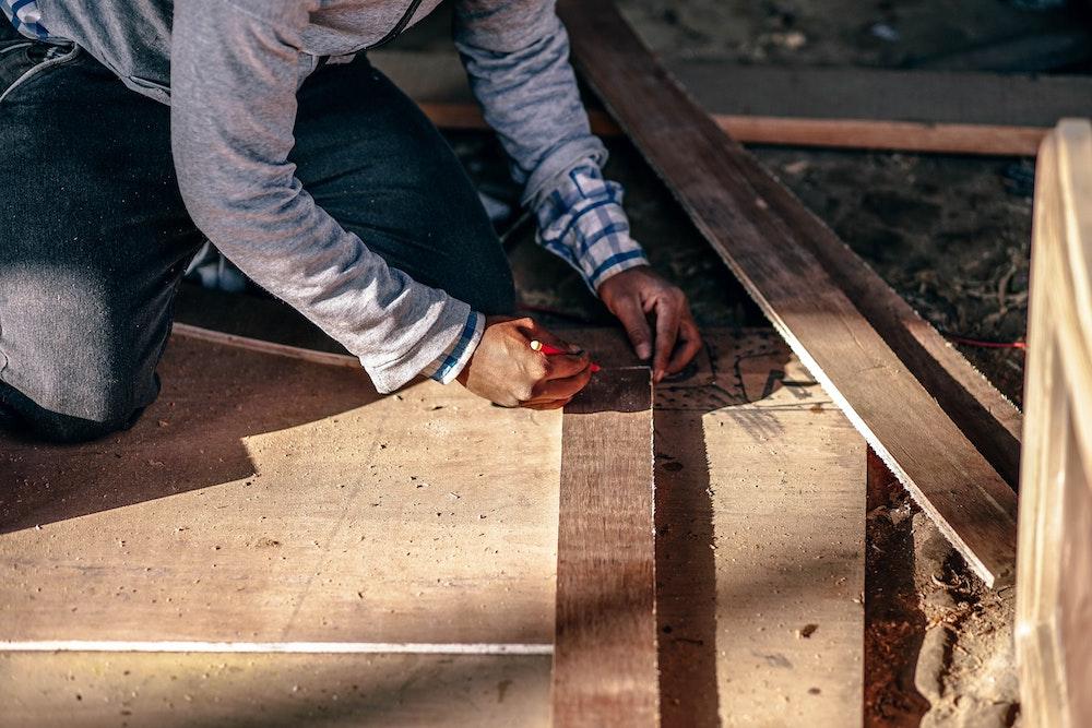 contractors insurance Stonington IL