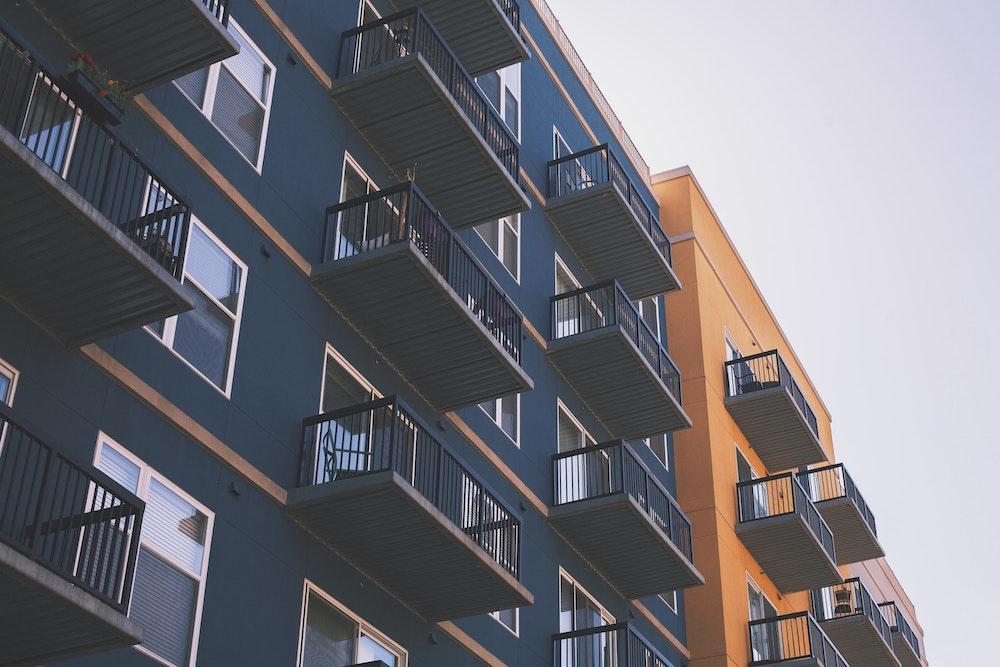 renters insurance Stonington IL